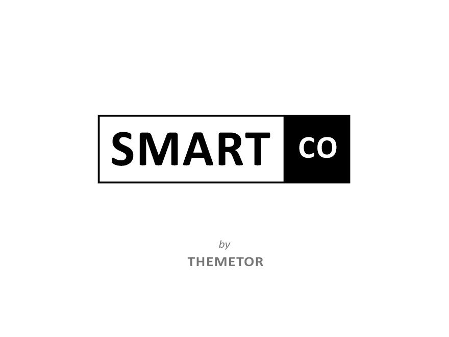 smartco