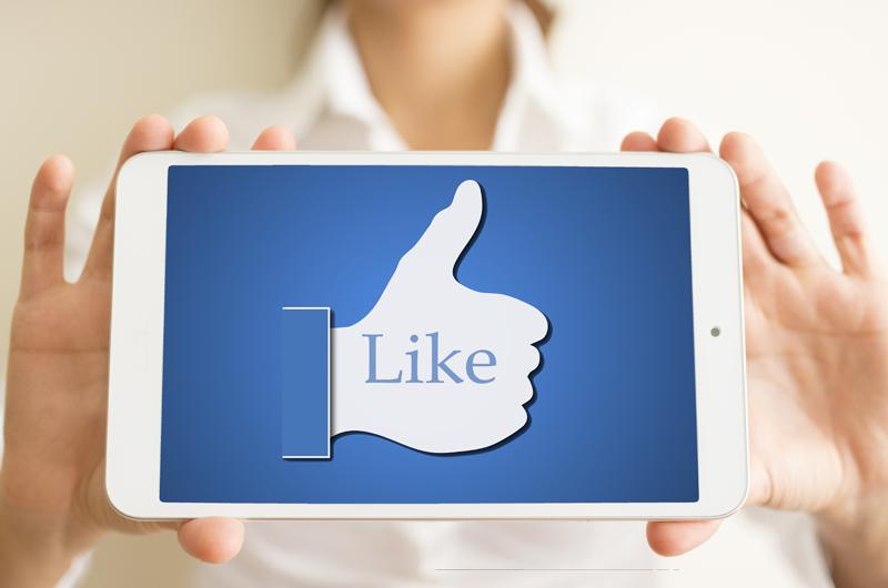 Publicidad Facebook en Panamá