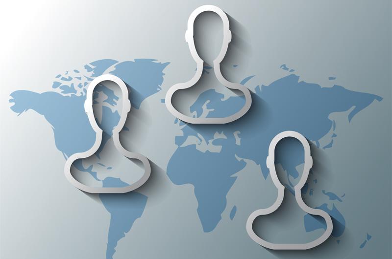 Publicidad Linkedin en Panamá