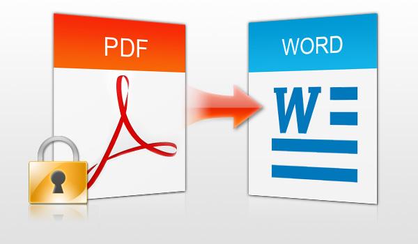 Conversión PDF en Panamá