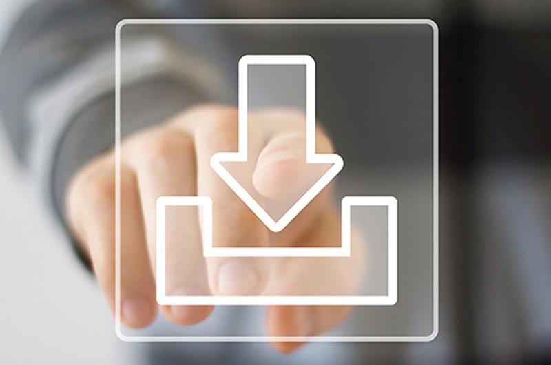 Diseño de Formularios PDF en Panamá
