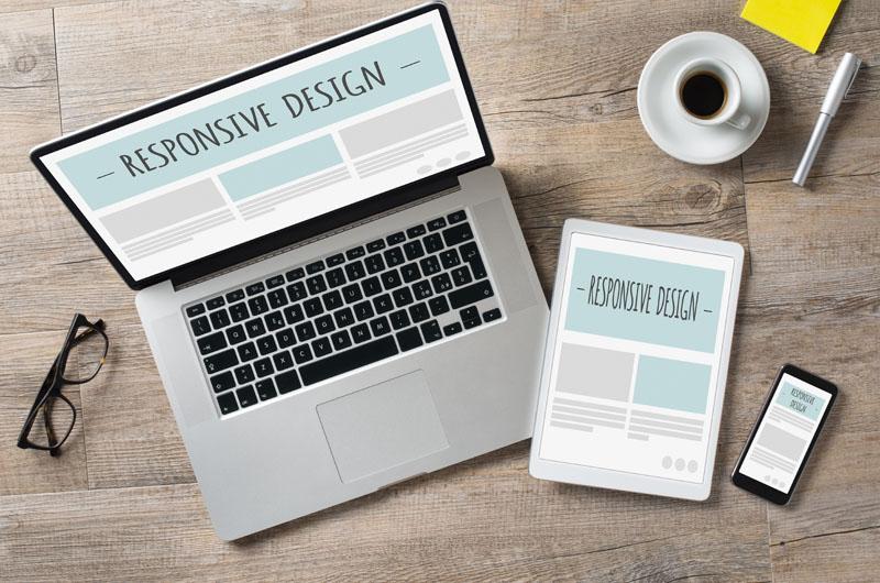 Diseño Web Adaptable en Panamá