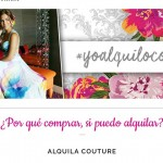 Alquila Couture