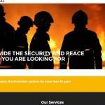 Fire Safe International