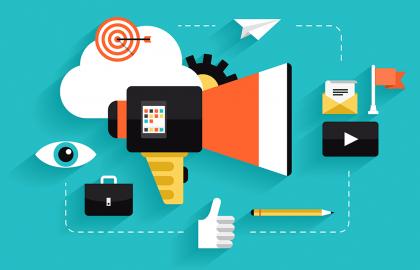 16 Digital Marketing Trends for 2016