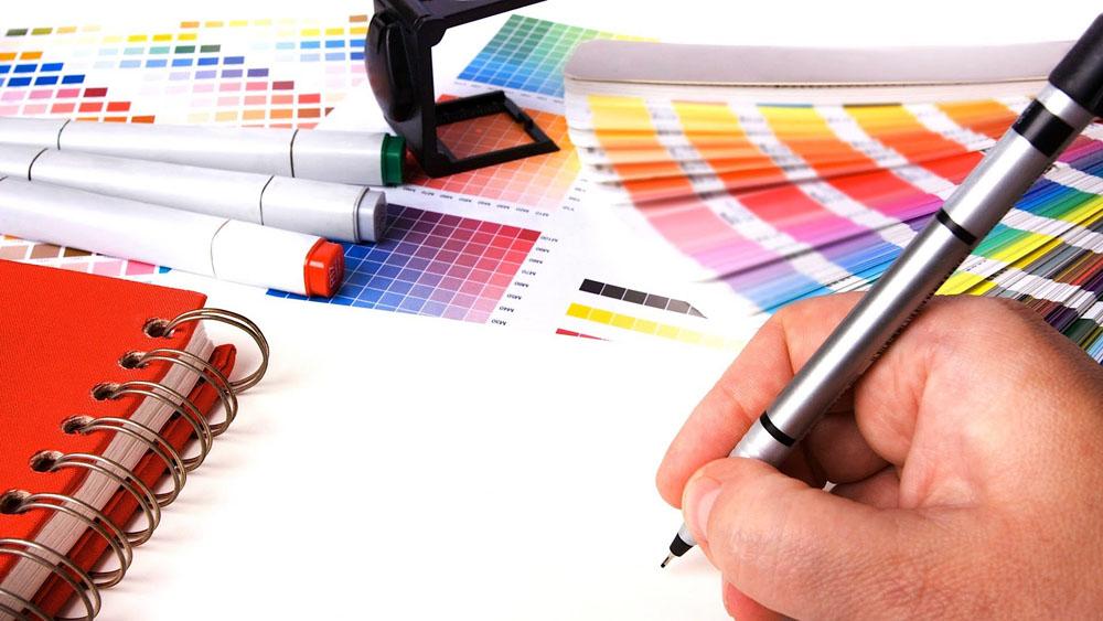 diseñador grafico panama