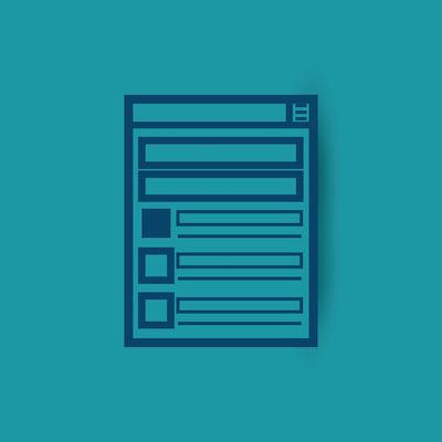 Diseño de paginas web en Panamá