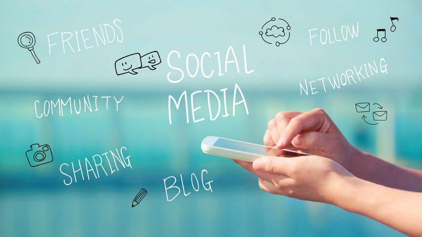 ¿Cómo afectan las redes sociales al SEO en Panamá?