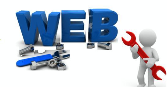 Problemáticas del diseño web en Panamá