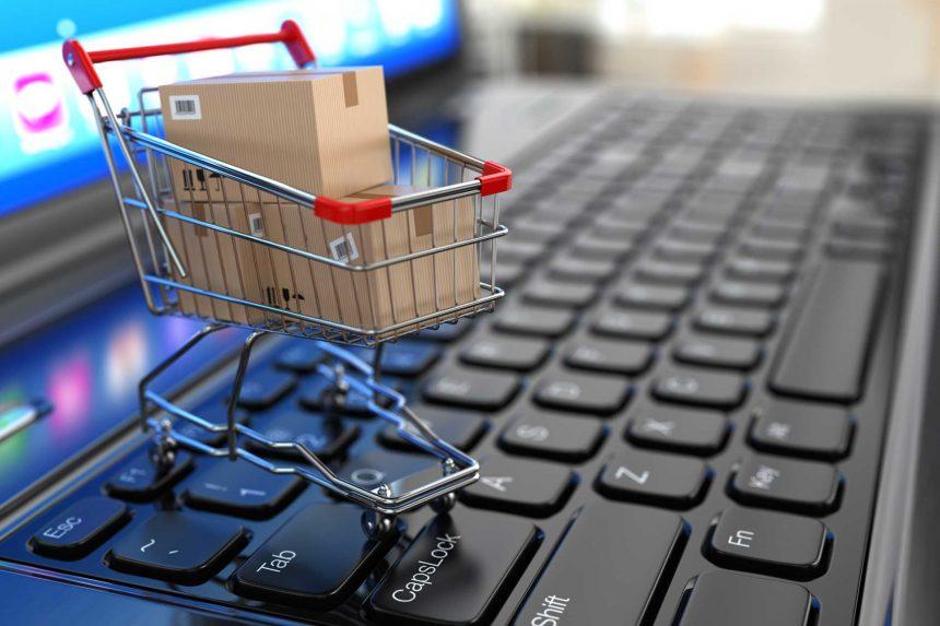 Crear una tienda online en Panamá