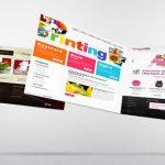 Diseño de Sitio Web en Panamá