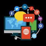 Publicidad en redes sociales en Panamá