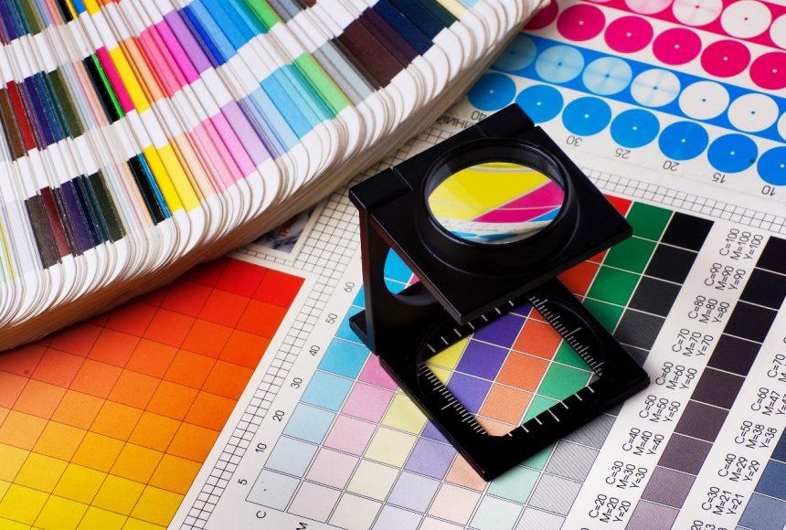 Servicios de diseño gráfico en Panamá