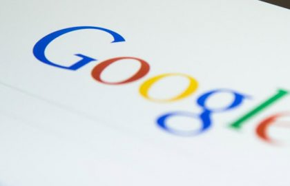 Posicionamiento Google Panamá