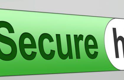 Certificados SSL y WordPress