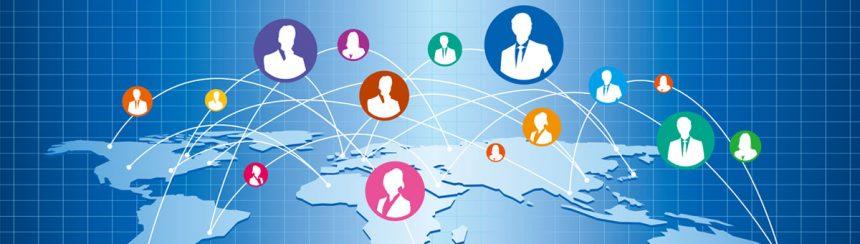 Cómo utilizar Twitter para los negocios en Panamá