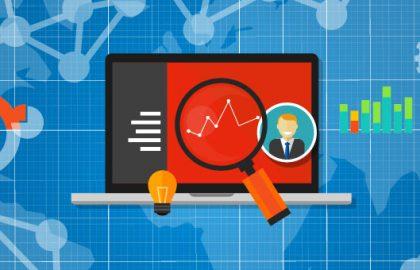 Aumentar su ranking de motores de búsqueda en Panamá