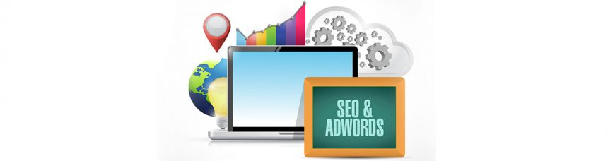 4 Razones por las que su negocio necesita Google Adwords Panamá