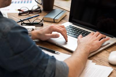 Escribir un buen blog en Panamá