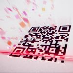 QR Code Services in Panama