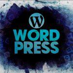 Benefits of make WordPress Maintenance Panama