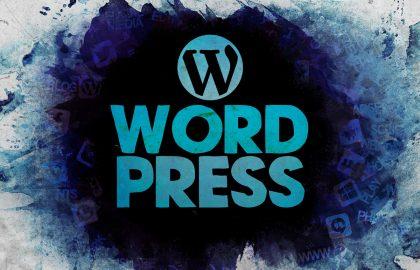 Beneficios de realizar Mantenimiento de WordPress en Panama