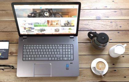 ¿Qué tan rápido es su sitio web? (Parte 1)