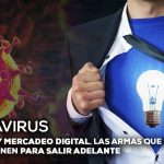 Use the Coronavirus to improve your Online Marketing