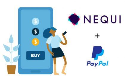 Recibe pagos de tu ecommerce con PayPal en Panamá