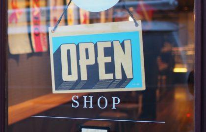 Página de ventas online efectiva: aumentar el tráfico y las conversiones