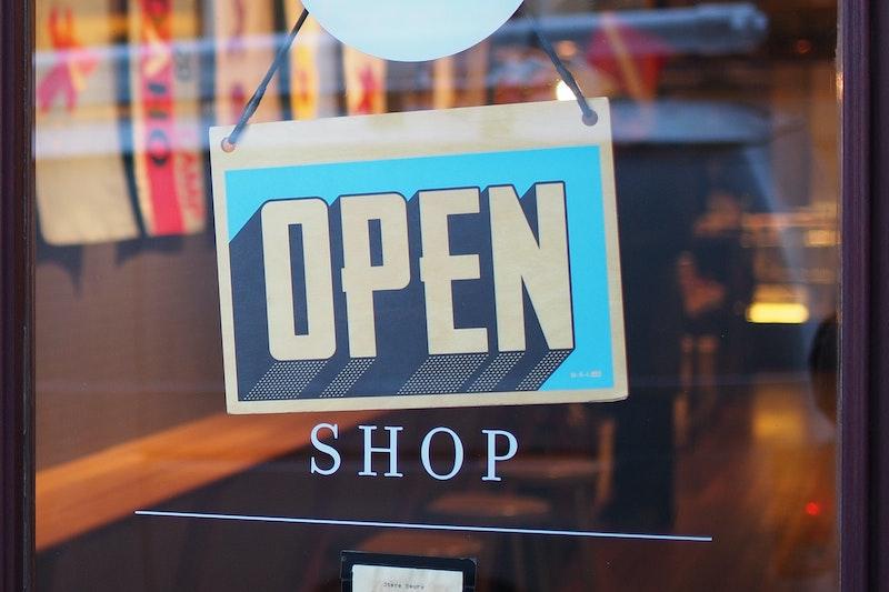 ventas online en panamá