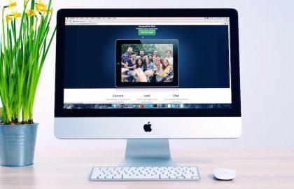¿Qué tan rápido es su sitio web? (Parte 2)