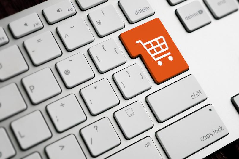 Integración de Woocommerce, Amazon y eBay en Panamá